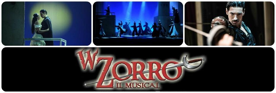 Zorroc