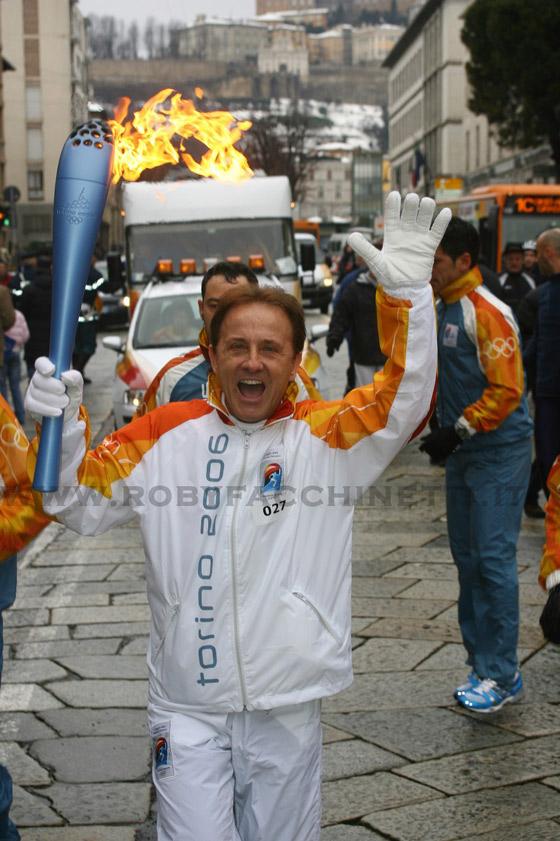 29.01.06-Roby-teodoforo-a-Bergamo