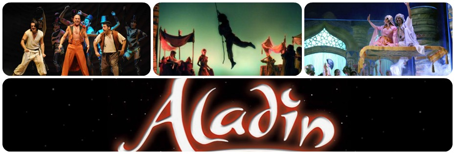 Aladinc