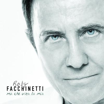 facchinetti-copertina-2